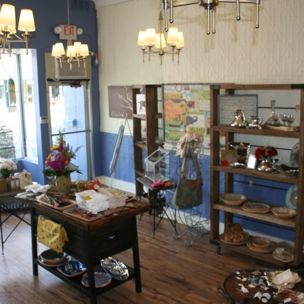 Cranford NJ Artemisia Artisan Gifts for Beauty and Home