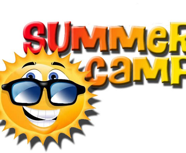 Last-Minute Summer Camp Ideas in the Cranford/Westfield Area