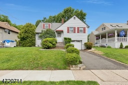 Received multiple offers for our home