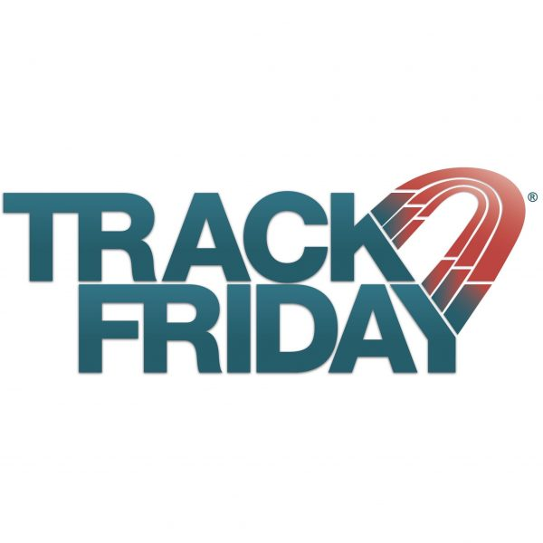 Turn Black Friday 2017 into Track Friday: NJ and Beyond!