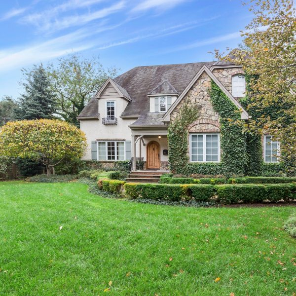 Gorgeous Westfield NJ Fairytale Cottage For Sale… NEW PRICE!!!