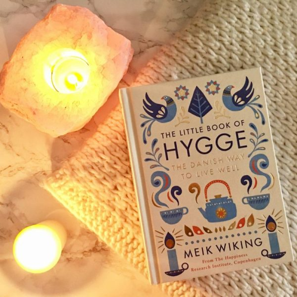365 Hygge Blog Series #3: Adding Elements of Comfort and Coziness to Your Home