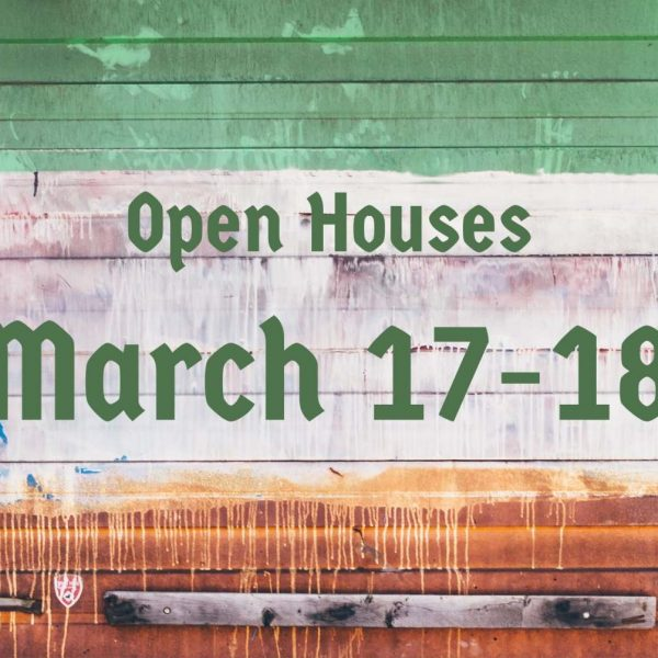 GSMLS OPEN HOUSE LIST FOR CRANFORD, WESTFIELD, AND SURROUNDING AREAS OF NJ 3/17-3/18, 2018