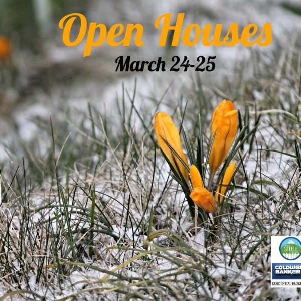 GSMLS OPEN HOUSE LIST FOR CRANFORD, WESTFIELD, AND SURROUNDING AREAS OF NJ 3/24-3/25, 2018