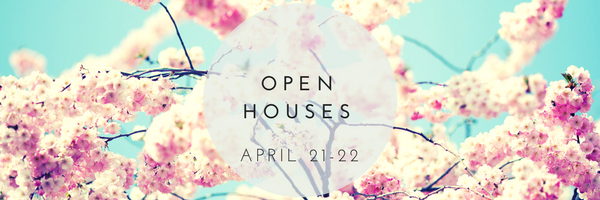 GSMLS OPEN HOUSE LIST FOR CRANFORD, WESTFIELD, AND SURROUNDING AREAS OF NJ 4/21/18-4/22/18