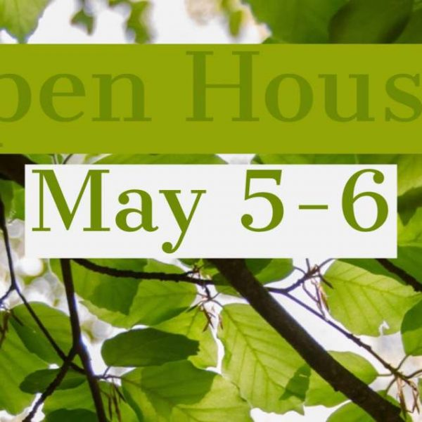 GSMLS OPEN HOUSE LIST FOR CRANFORD, WESTFIELD, AND SURROUNDING AREAS OF NJ 5/5/18-5/6/18