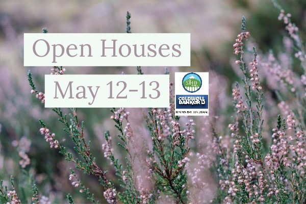 GSMLS OPEN HOUSE LIST FOR CRANFORD, WESTFIELD, AND SURROUNDING AREAS OF NJ 5/12/18-5/13/18