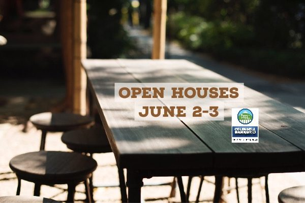 GSMLS OPEN HOUSE LIST FOR CRANFORD, WESTFIELD, AND SURROUNDING AREAS OF NJ 6/2/18-6/3/18