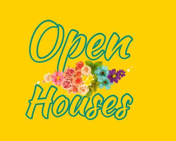 GSMLS OPEN HOUSE LIST FOR CRANFORD, WESTFIELD, AND SURROUNDING AREAS OF NJ 7/14/18 and 7/15/18