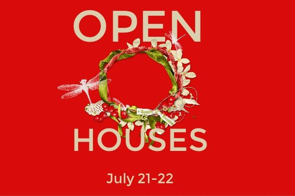 GSMLS OPEN HOUSE LIST FOR CRANFORD, WESTFIELD, AND SURROUNDING AREAS OF NJ 7/21/18 and 7/22/18
