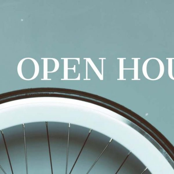 GSMLS OPEN HOUSE LIST FOR CRANFORD, WESTFIELD, AND SURROUNDING AREAS OF NJ 8/18/18-8/19/18