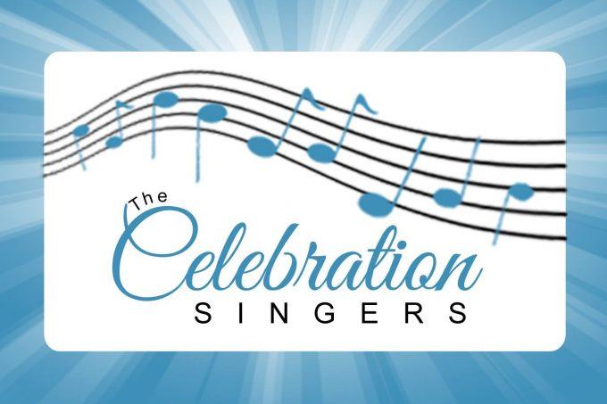 Celebration Singers of NJ