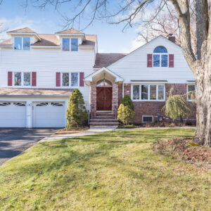 412 Sandford Ave Westfield NJ