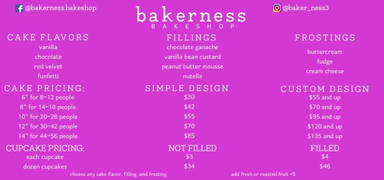 bakerness.bakeshop