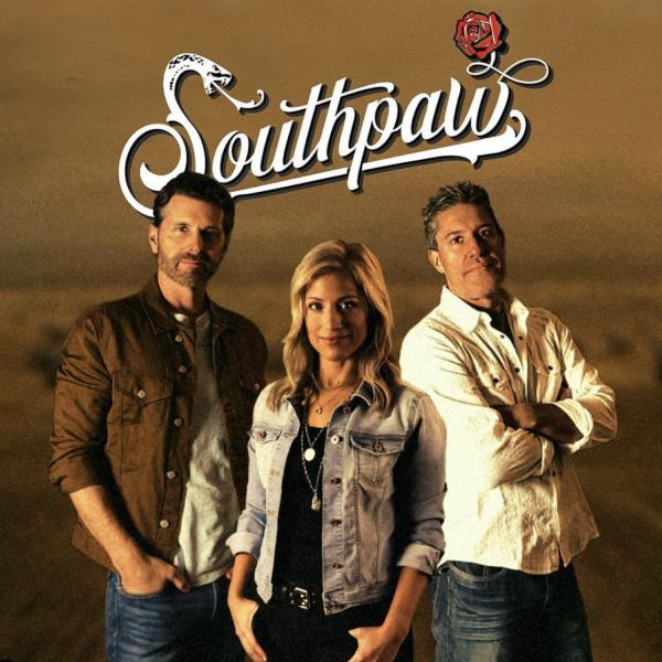 Southpaw Band