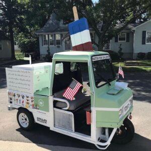 Stella's Ice Cream Company